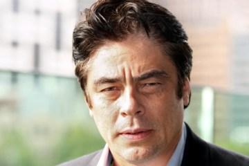 Benicio+Del+Toro