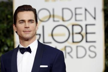 golden globes 2015 serie tv