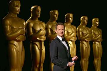 Oscar 2015 vincitori
