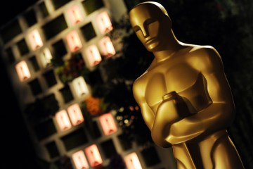 Oscar 2015 streaming