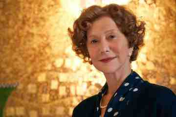 woman in gold evidenza