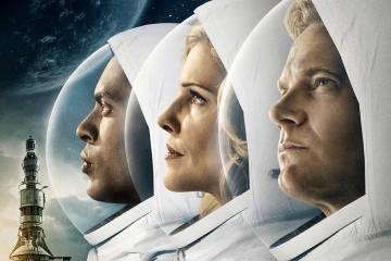 ascension serie tv
