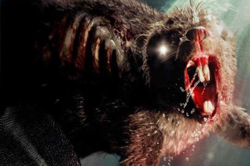 Zombeavers_featured_photo_gallery