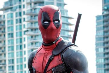 deadpool evidenza 1