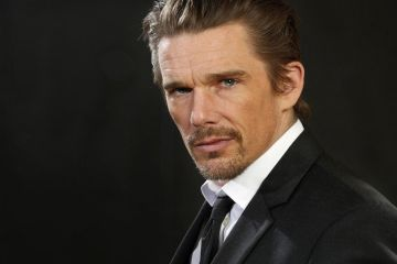 ethan-hawke-protagonista-del-thriller-24-hours-to-live-251891-1280x720