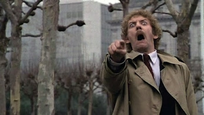 invasion-of-the-body-snatchers-1978