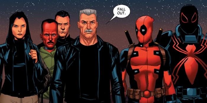 Modern-Thunderbolts-Marvel-Comics