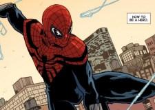 Otto-Octavius-Peter-Parker-Superior-Spider-Man-Marvel-Comics