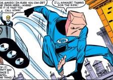 Spider-Man-Amazing-Bagman-Peter-Parker-Marvel-Comics