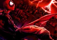 Spider-Man-India-Pavitr-Prabhakar-Marvel-Comics