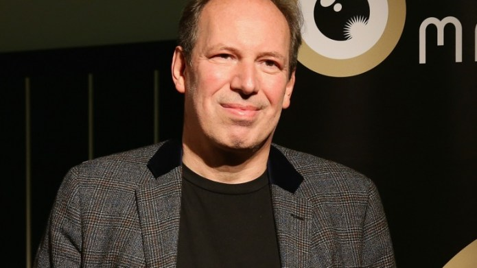 hans-zimmer-wont-be-composing-the-score