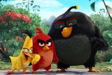 Angry-Birds-movie-1200x600-1000x600