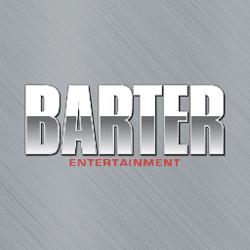 Barter Entertainment