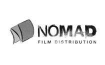 nomad film