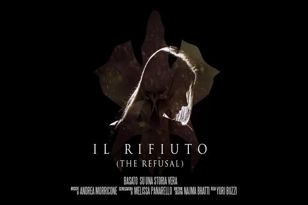 thumbnail_Il Rfiuto Film