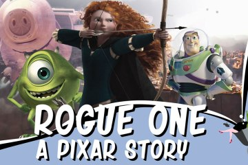 pixar star wars