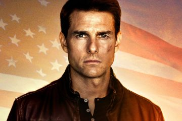 jack-reacher-evidenza
