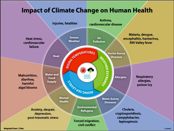 Impact-of-climate-change