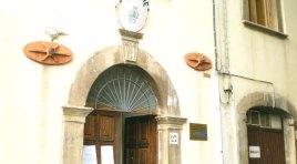 Castel San Vincenzo: il sindaco Marisa Margiotta detta legge sull'utilizzo dell'acqua. Emanata una ordinanza durissima.