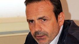 Frattura candidato presidente. La notizia ufficiale diffusa dal segretario regionale del Pd Micaela Fanelli tramite una nota inviata alla stampa.