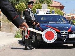 alt-carabinieri-web
