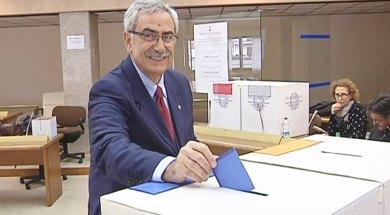 Lorenzo Coia
