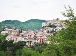 panorama-galleria-colli-a-volturno-evidenza-web