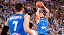 Basket:buon momento sportivo per l'Accademia Basket Isernia. Rafforzato il settore giovanile.