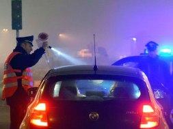 controlli-notturni-carabinieri-evidenza-web