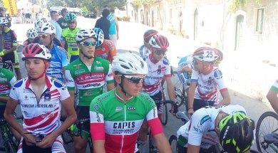 oratino-bike-evidenza-web