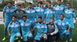 Calcio a 5: la Futsal Colli a Volturno vince e sbanca alla prima di campionato. Battuta la Sestese.