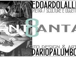 lalli-palumbo-evidenza-web-arte-isernia