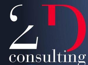 logo-2d-evidenza-web
