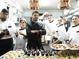 rufo chef e staff evidenza web