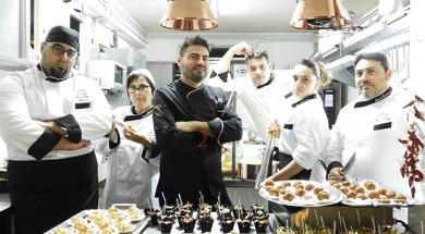 rufo chef e staff evidenza web