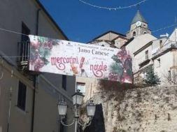 natale borgo carpinone