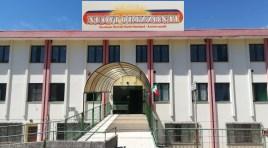 """Colli a Volturno: nel centro residenziale """"Nuovi Orizzonti"""" si riscoprono le tradizioni antiche."""