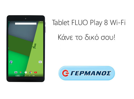 tablet_fluo-play8