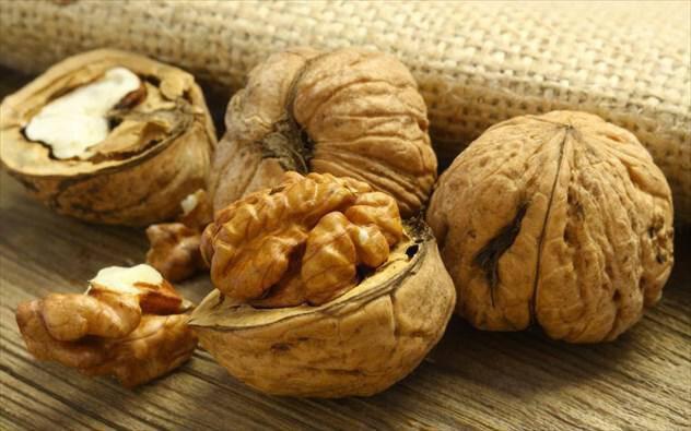 Ποιες τροφές μας κάνουν πιο έξυπνους;