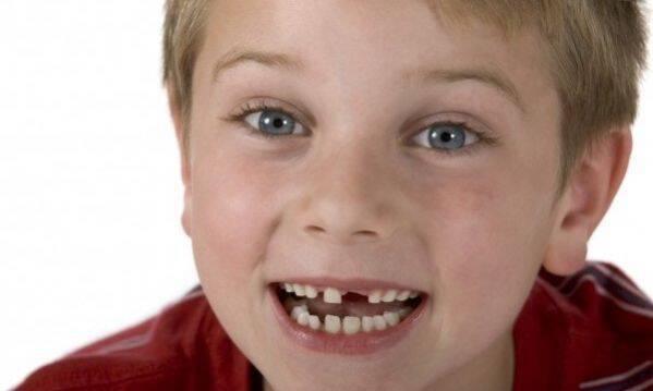 Πότε το παιδί που ψευδίζει χρειάζεται λογοθεραπεία;