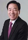 ◇ 박현창(평창) 강원도의회 의원
