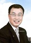 ◇김주열 춘천시의회 의장