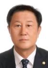 ◇ 김남길 강릉시의회 의원