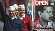 kejriwal-open-mag-cover-page