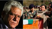 om-puri-insulted-martyrs