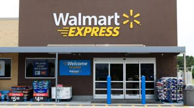 In Oriental, Walmart Express experiment takes a toll | News & Observer