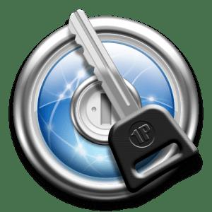 Hidden Secrets about USB Flash Drive's Security
