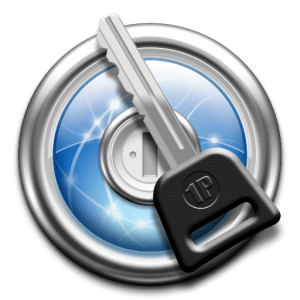 Hidden Secrets about USB Flash Drive's Security