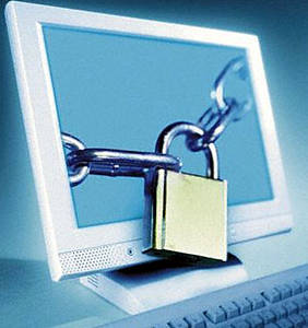 security software on internet