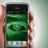 Smartphone Privacy: Four Essential Steps to Remember
